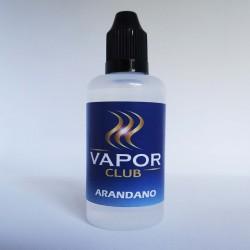 eliquid Arandano