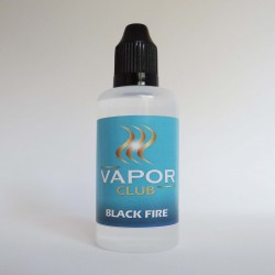 eliquid Black Fire (Kent)