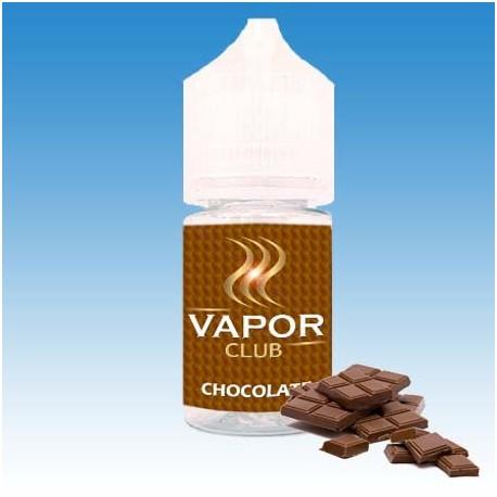 eliquid Chocolate