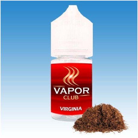 eliquid Virginia