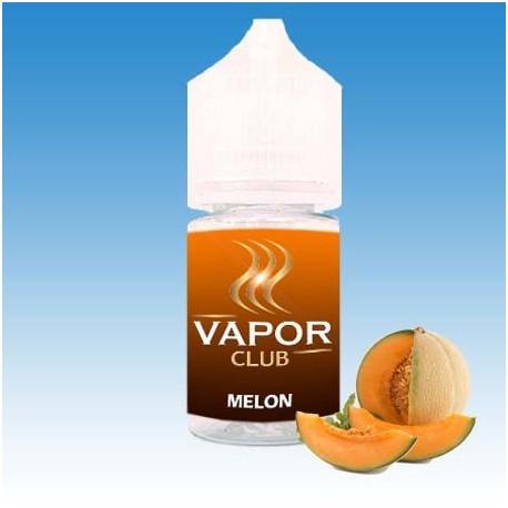 eliquid Melon