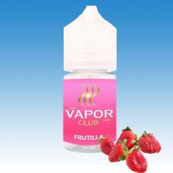 eliquid strawberry