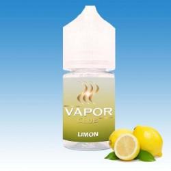 eliquid Limon