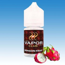 eliquid Dragon Fruit