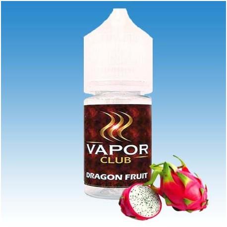 eliquid Dragon Fruit