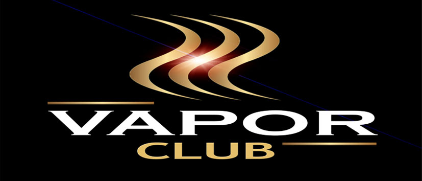 vaporclub